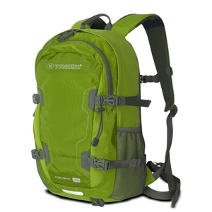 Backpack Trimm Escape 25 Lime green / gray, Trimm