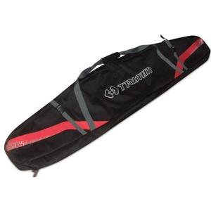 Bag to ski Trimm Skibag, Trimm
