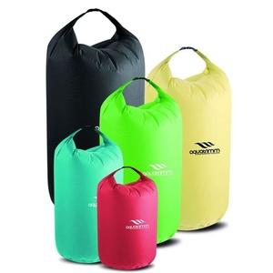 Dry bag Trimm SAVER LITE, 5 L, Trimm