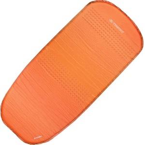Sleeping pad Trimm Shark 3cm, Trimm