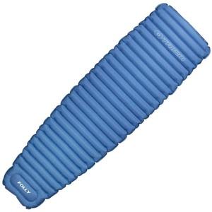 Sleeping pad Trimm Folly 6,5cm, Trimm