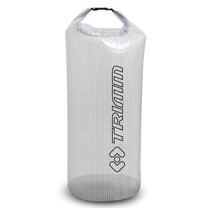 Dry bag Trimm Saver X