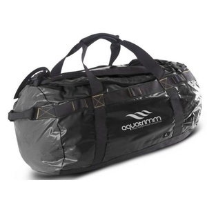 Waterproof bag Trimm Mission S 45 l, Trimm