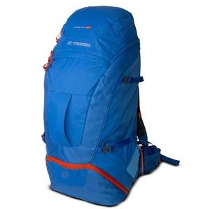 Backpack Trimm Triglav 65L Blue / Orange, Trimm
