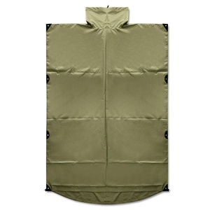 Bivouac bag Trimm Haven khaki, Trimm