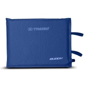 Pillow / cushion Trimm Buddy, Trimm