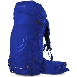 Backpack Trimm VECTOR 46 Blue, Trimm