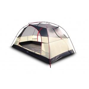 Tent Trimm VECTOR-DSL, Trimm