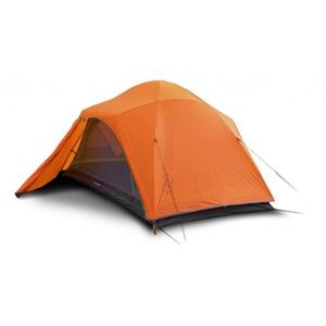 Tent Trimm APOLOS-DSL, Trimm