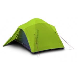 Tent Trimm APOLOS-D, Trimm
