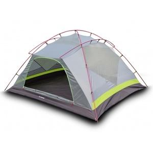 Tent Trimm APOLOM-D, Trimm