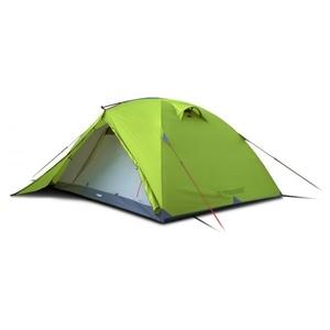 Tent Trimm THUNDER-D, Trimm
