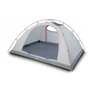 Tent Trimm THUNDER-D, Trimm