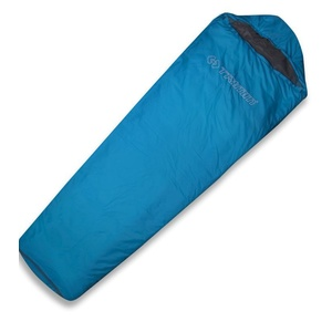 Sleeping bag Trimm FESTA, Trimm
