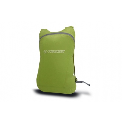 Collapsible backpack Trimm Reserve, Trimm