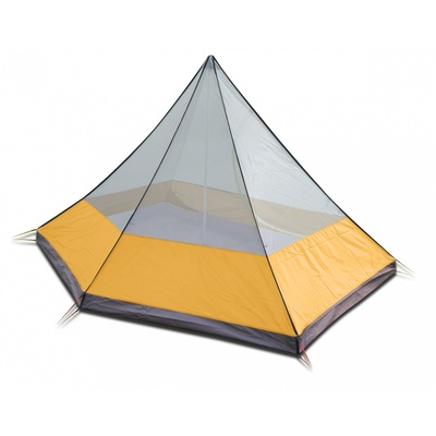 Tent Trimm GIZA-D, Trimm