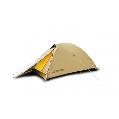 Tent Trimm Duo sand