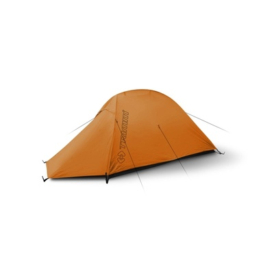 Tent Trimm Himlite-DSL