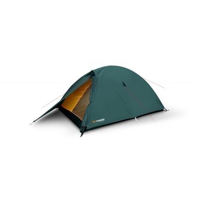 Tent Trimm Bungalow II, Trimm