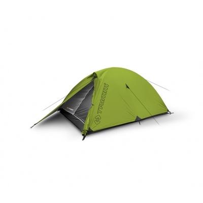 Tent Trimm ALFA-D, Trimm