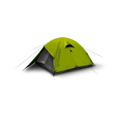 Tent Trimm Frontier-D