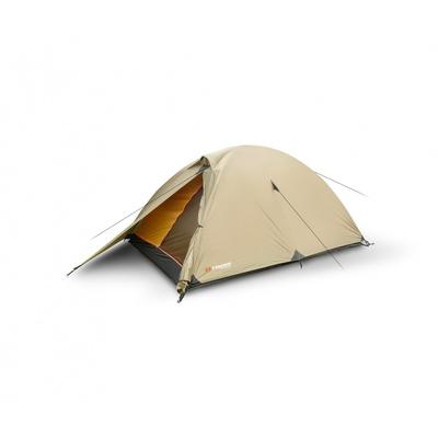 Tent Trimm Comet sand, Trimm