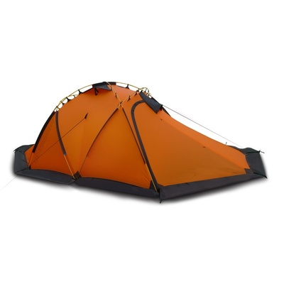 Expedition tent Trimm Vision DSL, Trimm