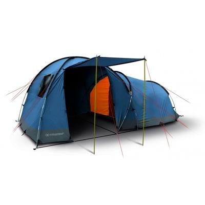 Tent Trimm Arizona II