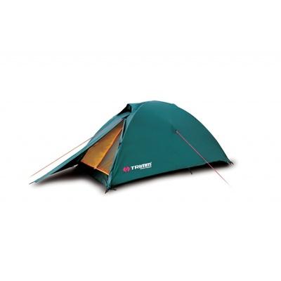 Tent Trimm Duo dark olive