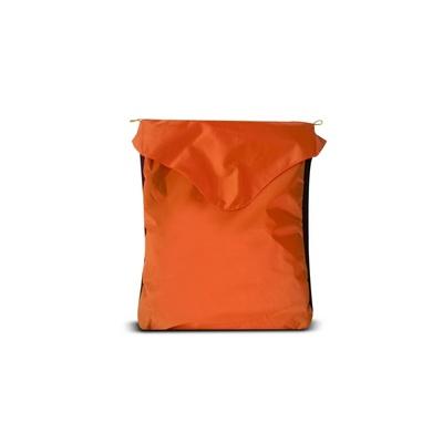Bivouac bag Trimm Haven orange, Trimm