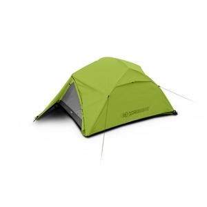 Tent Trimm Globe-D, Trimm