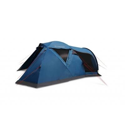 Tent Trimm Monsoon Dark Lagoon