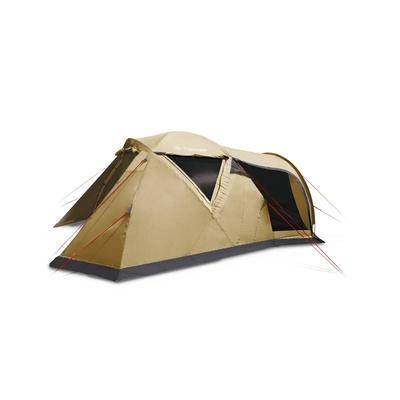Tent Trimm Monsoon Sand