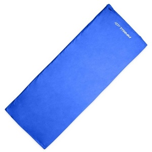 Sleeping bag Trimm Relax -1, Trimm