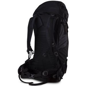 Backpack Trimm VECTOR 46 Black, Trimm