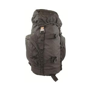 Backpack Highlander FORCES 33l black, Highlander