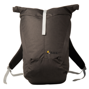 Backpack Yate BRISI 30l black, Yate