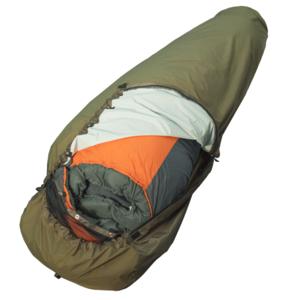 Bivouac bag Bivouac BAG FULL ZIP, Yate