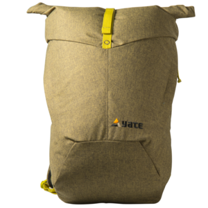 Backpack Yate BRISI 25l green, Yate