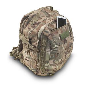 Backpack Highlander CERBERUS 30l maskáčový, Highlander