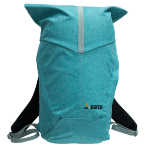 Backpack Yate BRISI 25l blue, Yate