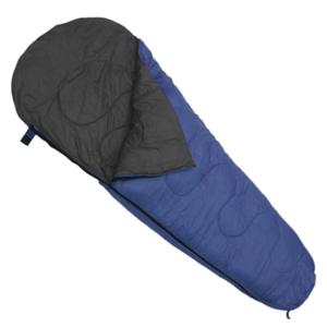 Sleeping bag YATE BALA blue, Yate