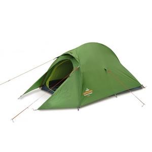 Tent Pinguin Arris Green, Pinguin