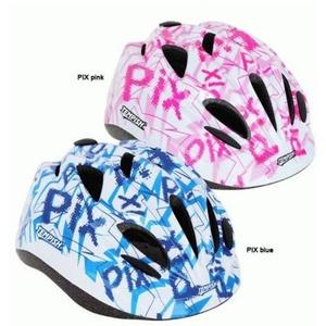 Helmet Tempish Pix, Tempish