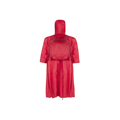 Raincoat Husky Rafter size L-XL, Husky