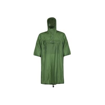 Raincoat Husky Rainer size S-M, Husky