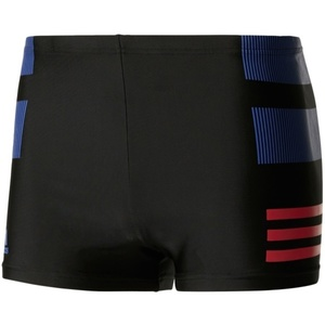 Swimsuit adidas INF 3S Colourblock BS0439, adidas
