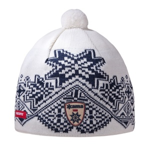 Headwear Kama AW07 101 naturally white, Kama