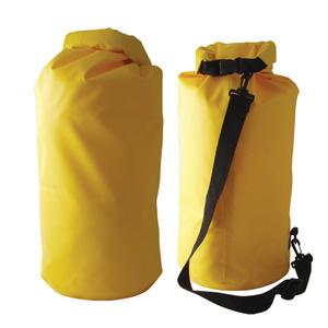 Waterproof bag Baladéo 30L PLR083, Baladéo