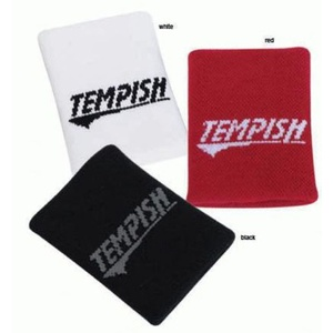 Sweat band Tempish Logo, Tempish